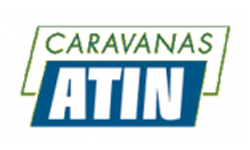 Caravanas_atin
