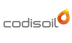 Codisoil-new