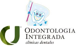 Odologia_integrada