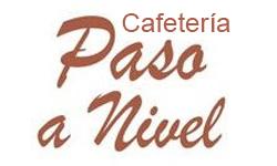 Paso_a_nivel