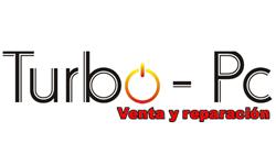 Turbo_pc