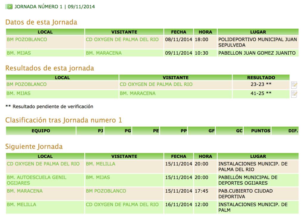 Captura de pantalla 2014-11-09 a las 21.02.16