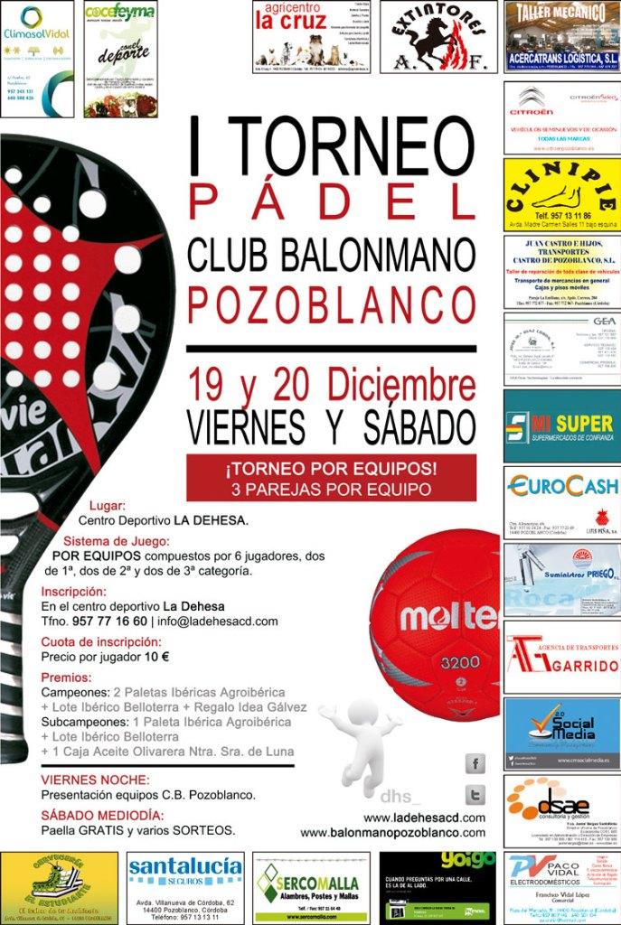 I-Torneo-Balonmano-con-publicidades