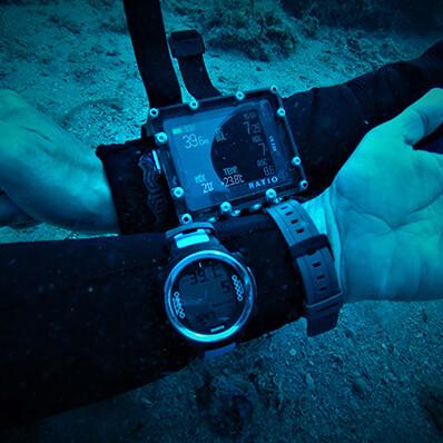 diving18