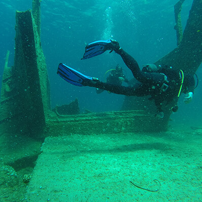 diving20
