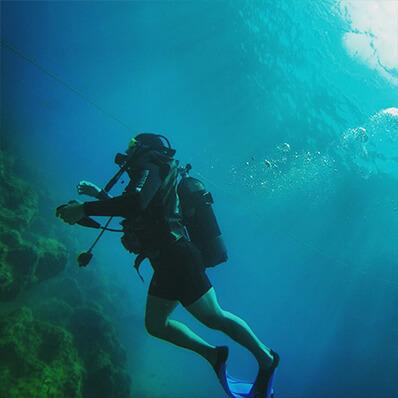 diving23