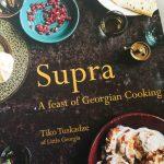 supra+georgia+cookbook+46+bal+polski+jola+piesakowska