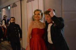 Min Anna Maria Anders & Pan Slipaczek
