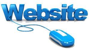 jasa pembuatan web di jogja