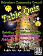 Quiz night2015b