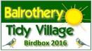 Birdbox2016