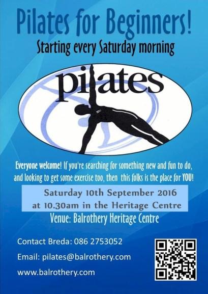Pilates2016