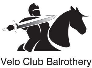 Velo Club Balrothery