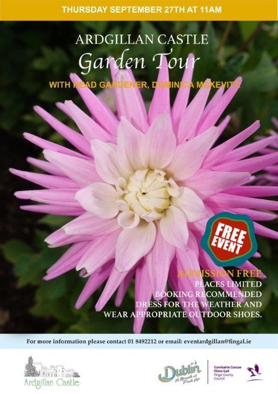 garden tour (1)