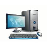 Computer 150