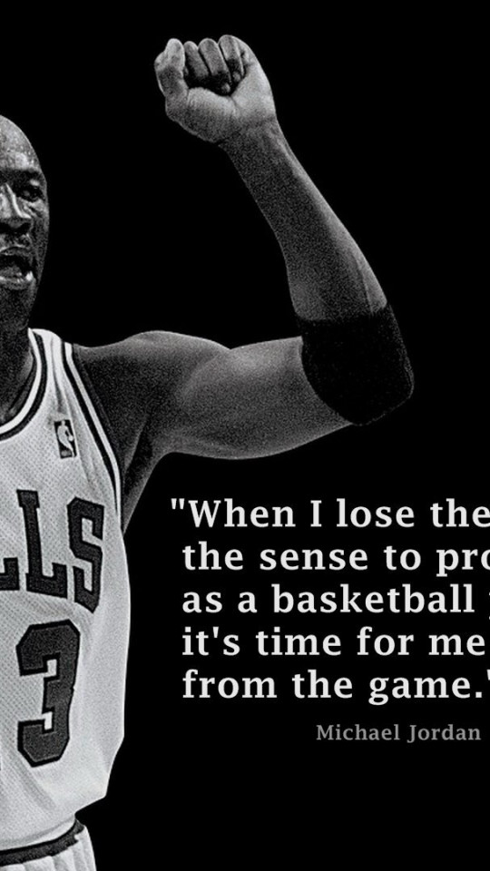 Inspirational Basketball Quotes For Girl Players : inspirational, basketball, quotes, players, Inspirational, Basketball, Quotes, Wallpaper