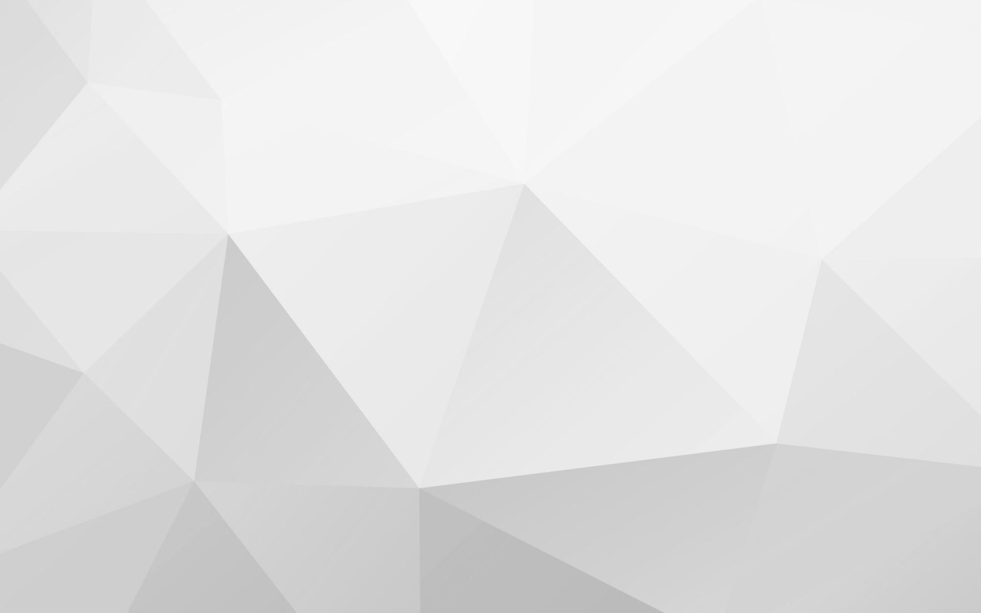 white background high definition