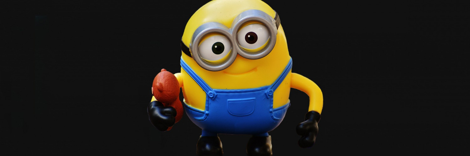 minions hd wallpapers 34942