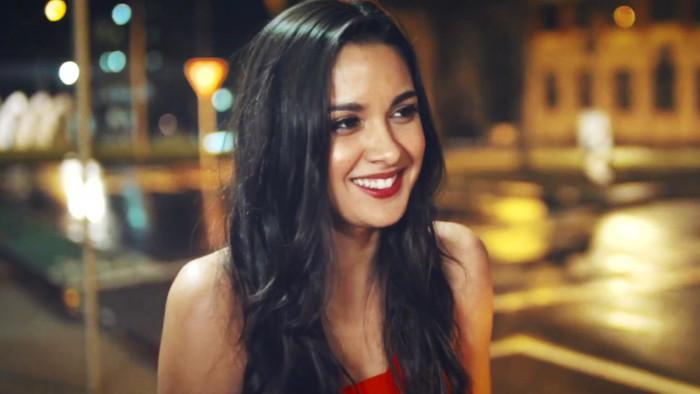 Punjabi Beautiful Girl Hd Wallpaper Sukhe New Song Model Girl Name Tahan Lew Wallpaper 10373