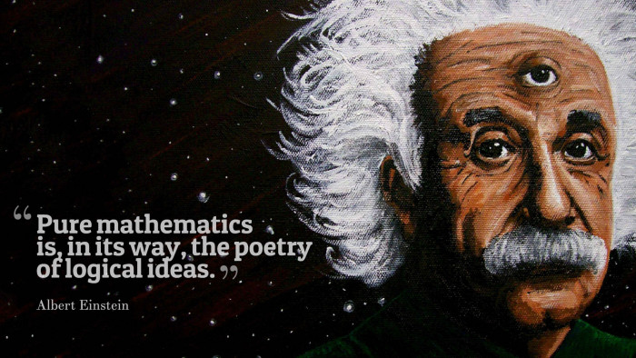 Motivational Quotes Wallpapers Free Download Albert Einstein Quotes High Definition Wallpaper 13786