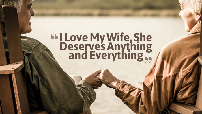 Wife Quotes I My Facebook Love