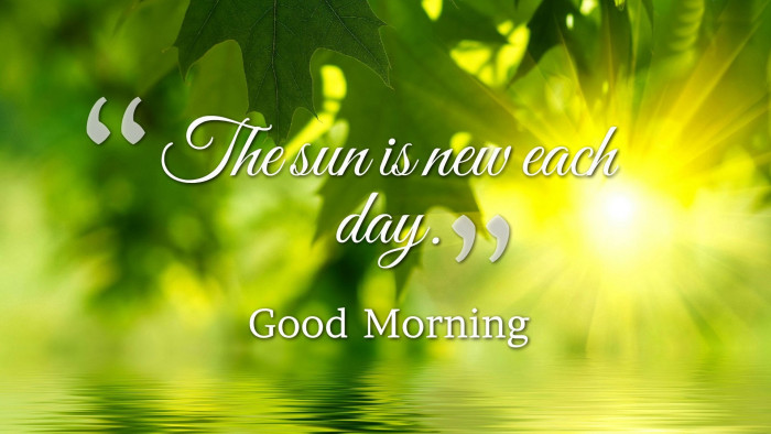 Great Quote Wallpaper For Mobile Beautiful Sunshine Day Good Morning Quotes Wallpaper 00220