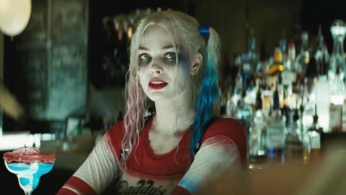 Joker Quotes Hd Wallpapers 1080p Suicide Squad Harleen Quinzel 2016 Wallpaper 05554 Baltana