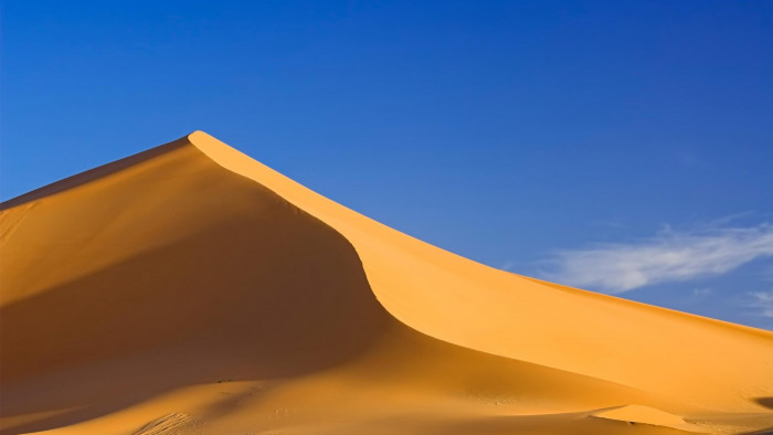 Love Quotes Hd Wallpapers Free Download Sand Dunes High Definition Wallpaper 08982 Baltana