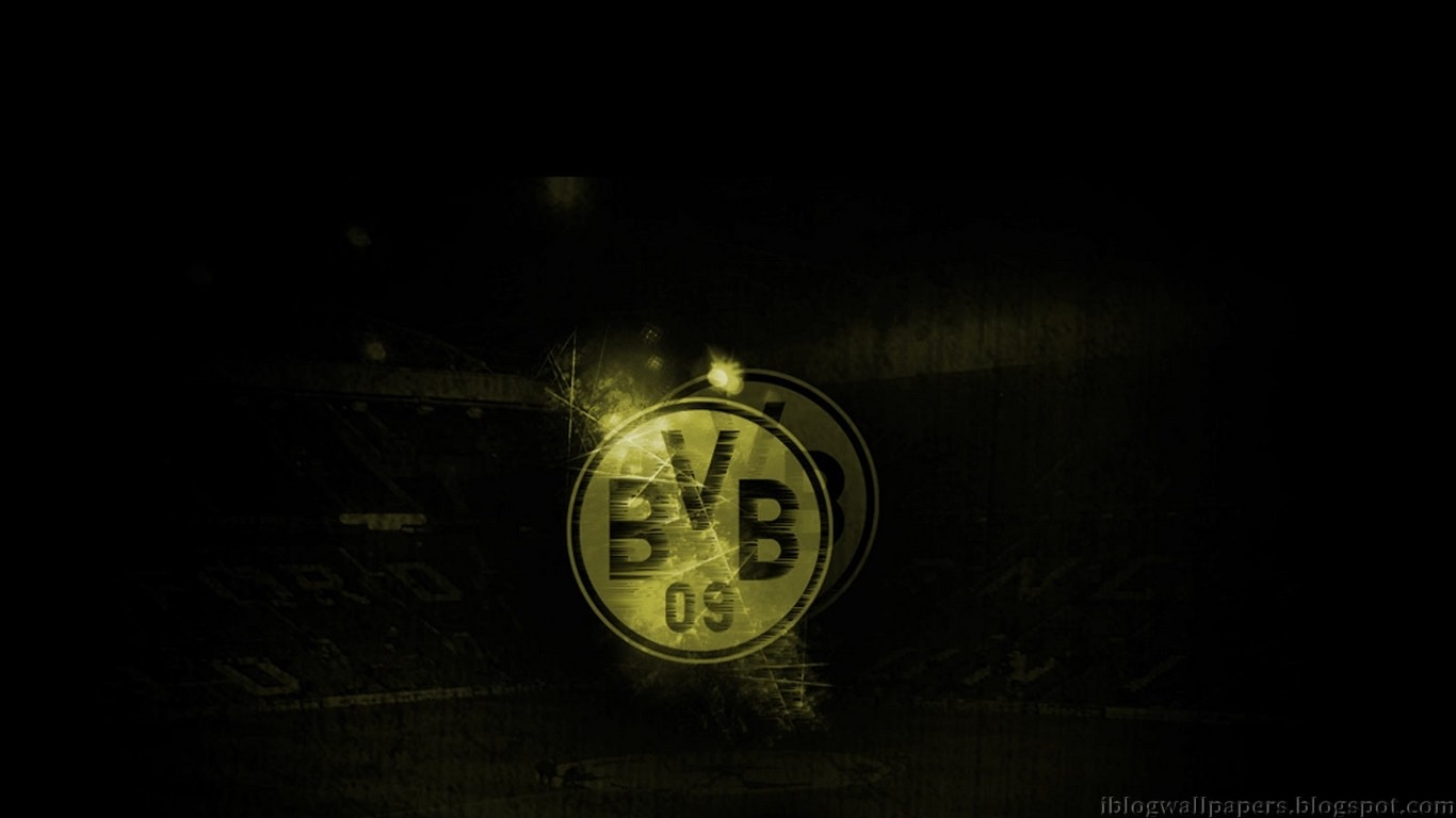 Borussia Dortmund Wallpapers HD Backgrounds Images Pics