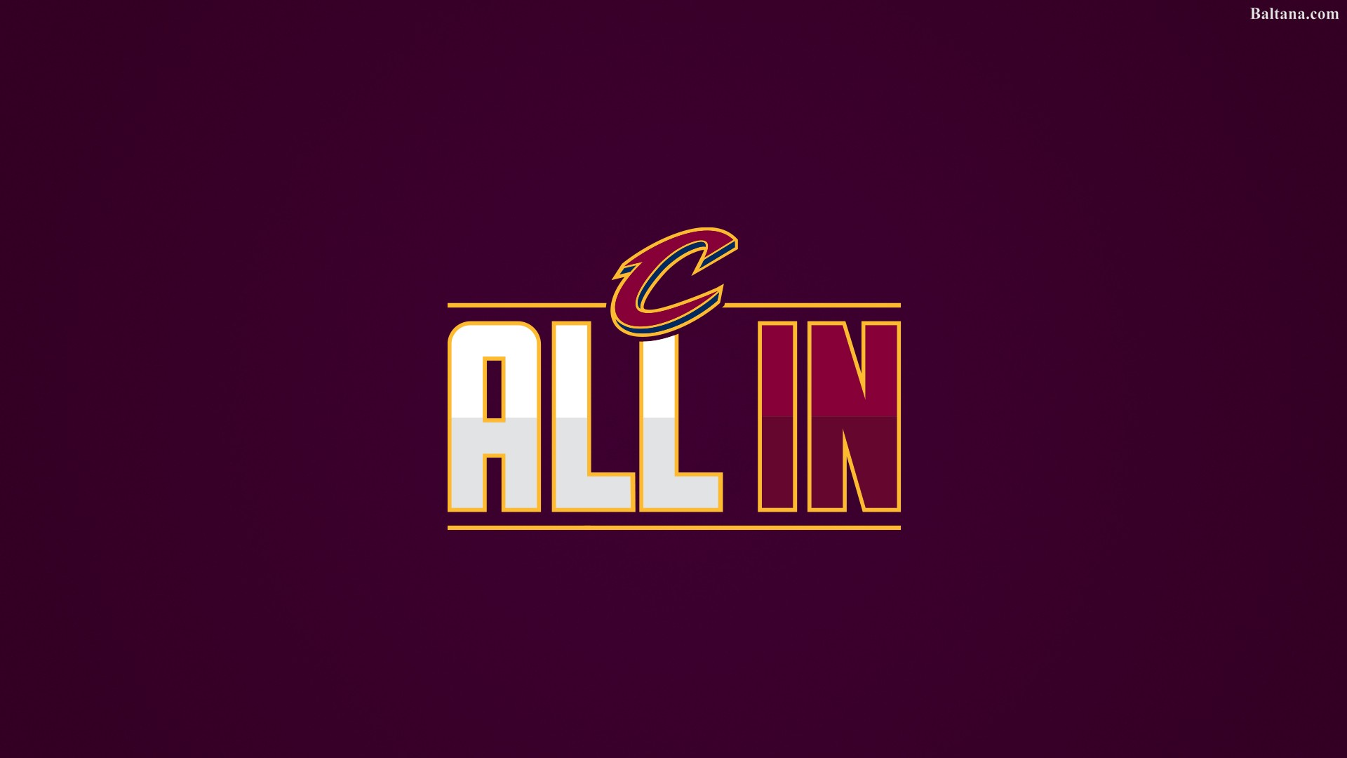 Golden State Wallpaper Iphone Cleveland Cavaliers Background Hd Wallpapers 33443 Baltana