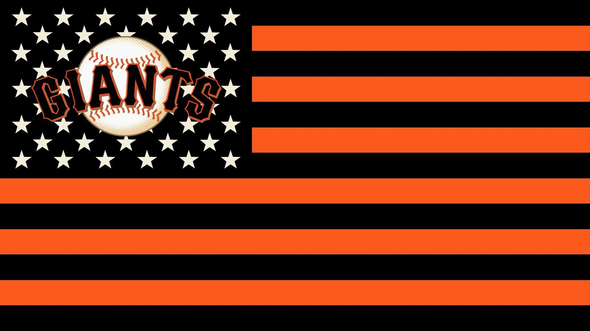 Sf Giants Iphone Wallpaper San Francisco Giants Wallpapers Hd Backgrounds Images