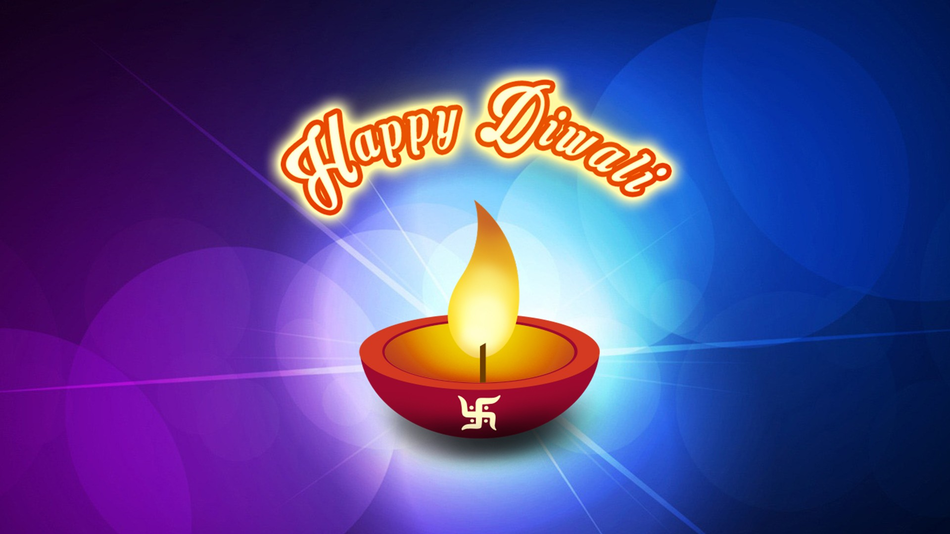 happy diwali hd wallpaper
