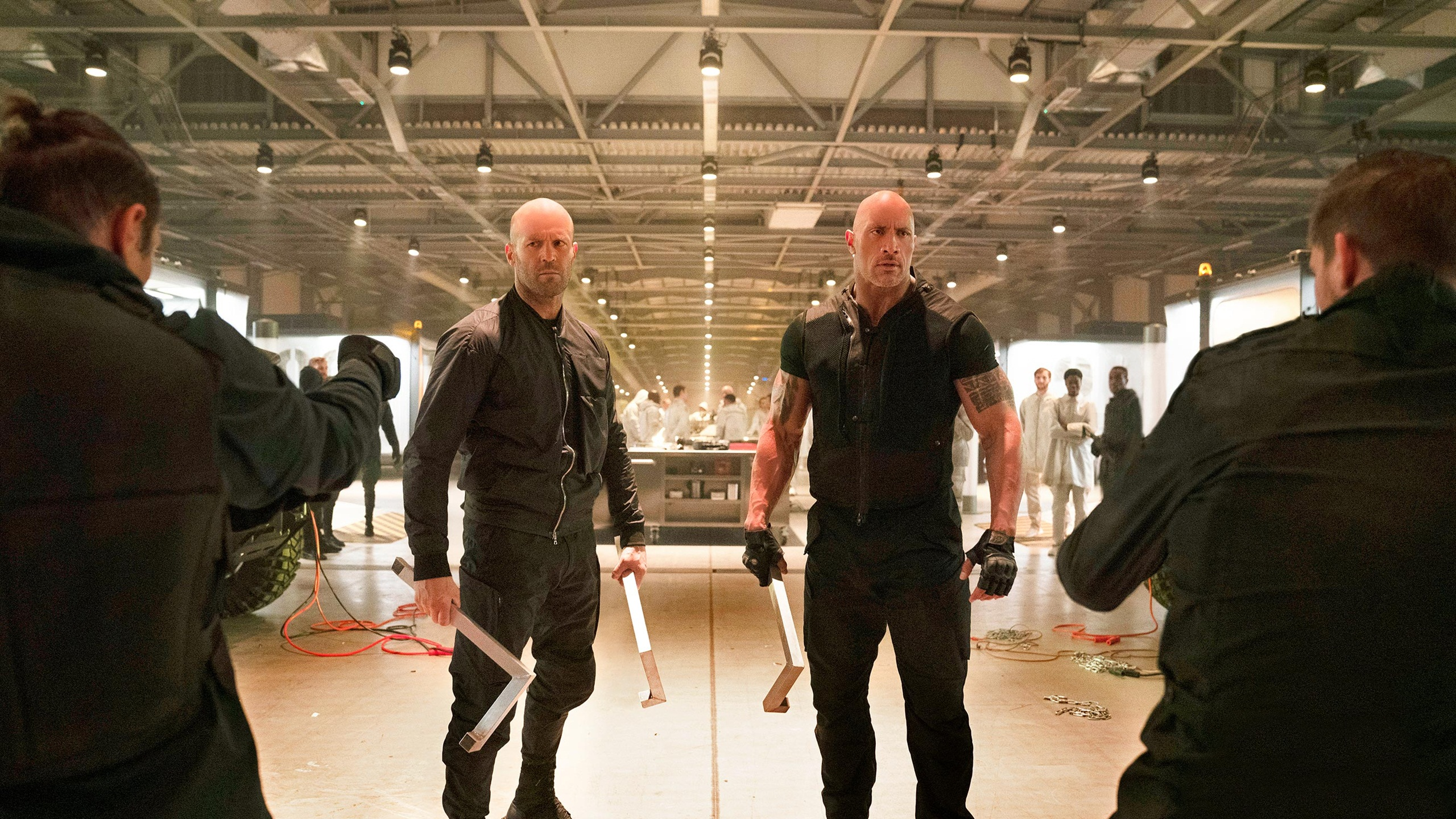 Fast And Furious 8 Wallpaper Hd 2560x1440 Wallpapers Hd Backgrounds Images Pics Photos