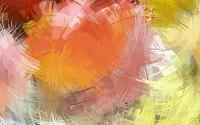 Art Desktop Wallpaper 04782 - Baltana
