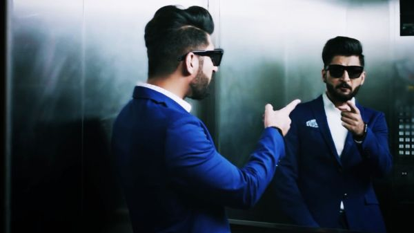 20 Bilal Saeed Funny Pictures And Ideas On Meta Networks