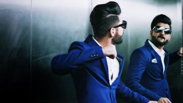 20 Bilal Saeed New Pics Pictures And Ideas On Meta Networks