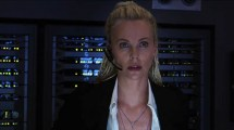 Fast & Furious 8 Charlize Theron Cipher Wallpaper 11764
