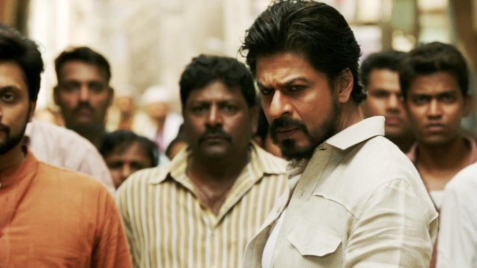 Image result for raees hd wallpapers
