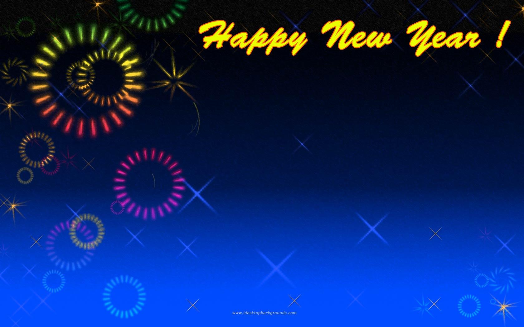Rajesh 3d Wallpaper Download New Year Background High Definition Wallpaper 16423 Baltana