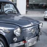 SALON DEL AUTOMÓVIL TALAVERA (2019)