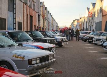 vii rally memorial luis rubio 2015