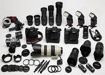 equipo-fotografico