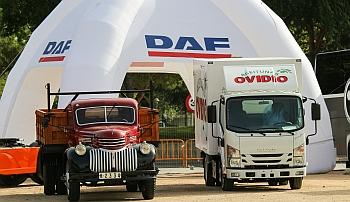 3 concentracion camiones talavera 2017