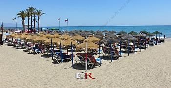 Provincia Almeria