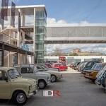 SALON DEL AUTOMÓVIL DE TALAVERA (2018)