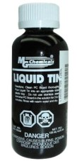 Liquid Tin by MG Chemicals