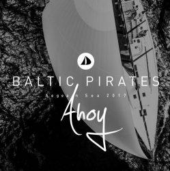 Baltic Pirates