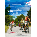 Tour de LatEst Guide in English