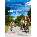 Tour de LatEst Guide in English