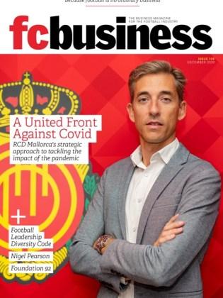 Issue 129 – December 2020